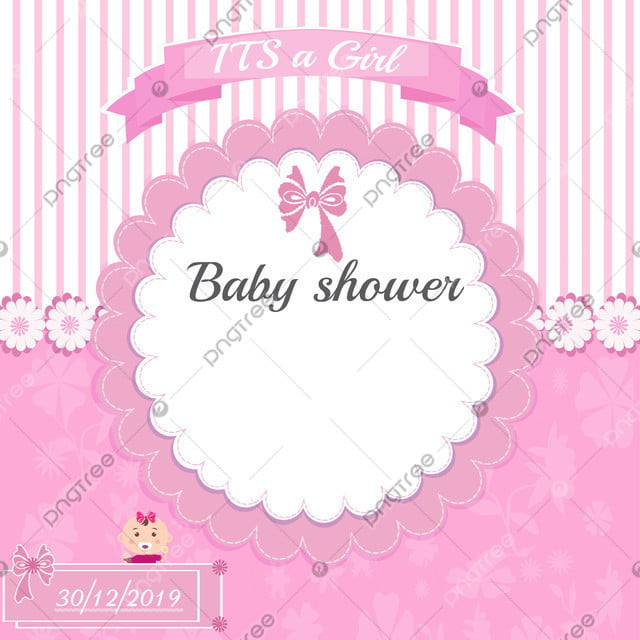 Cute Wallpaper Baby Girl Infant Card Card Happy Green Background Image For Free Download