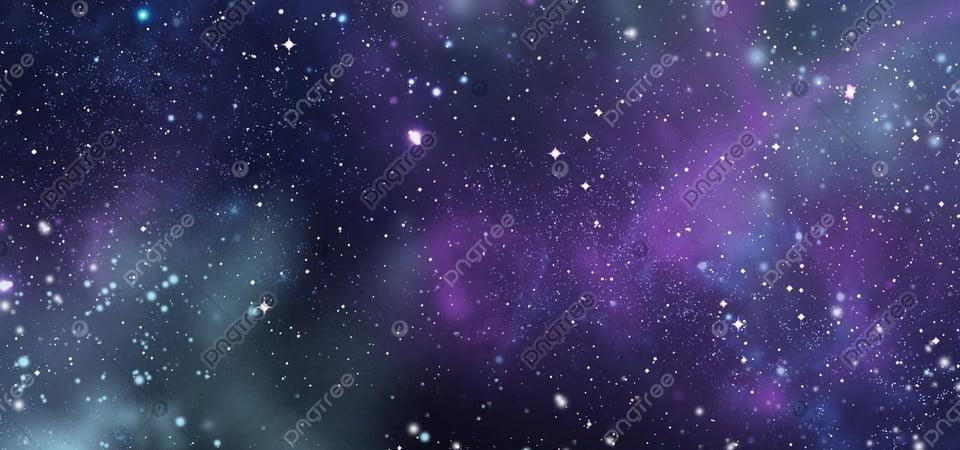 سديم ملون الخيال الكون خلفية الفضاء الغامض اللون كون حلم صورة الخلفية للتحميل مجانا