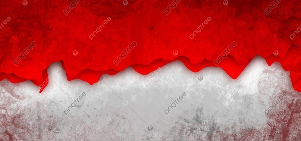 Indonesian Flag Wall Background Element Indonesia Flag Independence Day World Flag Background Image For Free Download