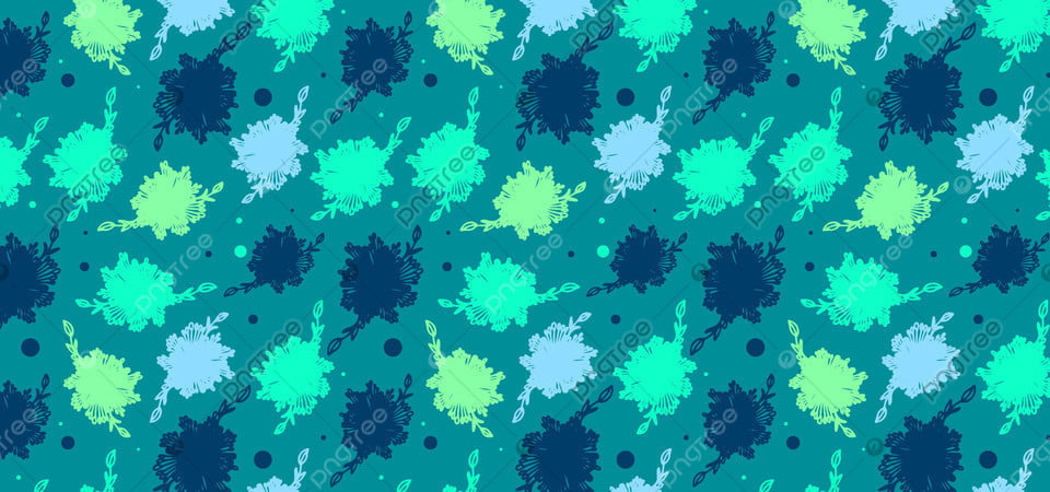 Wallpaper Design Of Tropical Green Leaves Seamless Pattern Leaf Wallpaper Pattern Background Image For Free Download Green leaves and grass in garden vector. pngtree