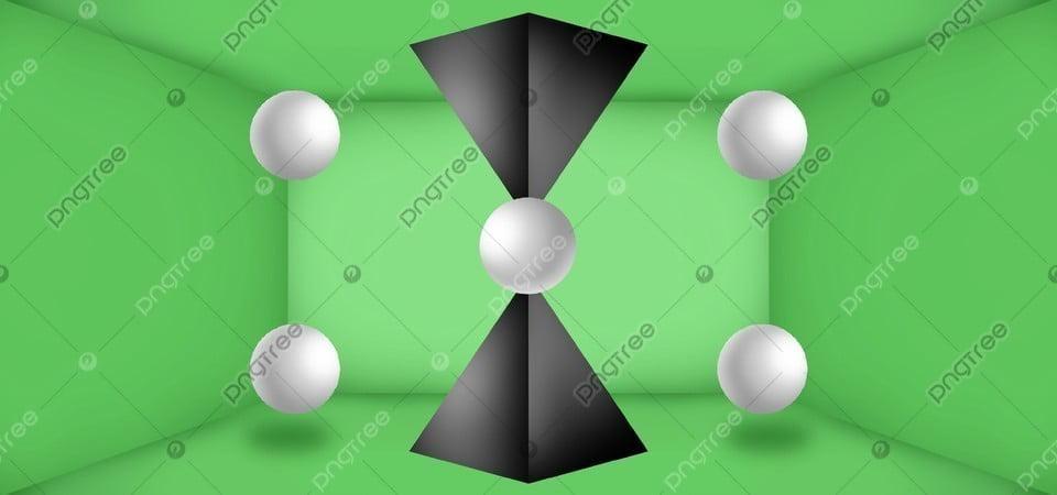 أشكال هندسية ثلاثية الأبعاد نمط خلفية 3d نبذة مختصرة عنصر التصميم Png وملف Psd للتحميل مجانا