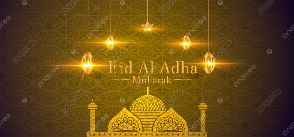 eid al adha islamic religious background eid al adha background muharram background image for free download https pngtree com freebackground eid al adha islamic religious background 1182374 html