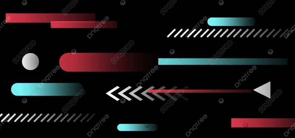 Douyin Color Gradient Geometric Background Jitter Tiktok Background Background Background Image For Free Download