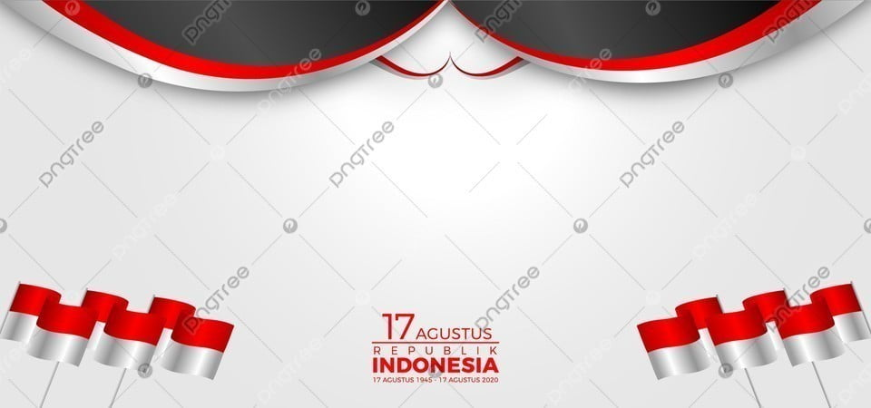 17 independence day of indonesia background 11 indonesia merdeka independence background image for free download https pngtree com freebackground 17 independence day of indonesia background 11 1183978 html