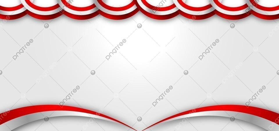 17 independence day of indonesia background 3 indonesia merdeka independence background image for free download https pngtree com freebackground 17 independence day of indonesia background 3 1183972 html