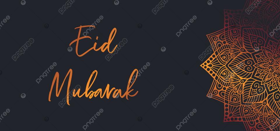 Wallpaper Eid Mubarak Idul Adha Idul Adha Backgroud Backgroud Unta Gambar Latar Belakang Untuk Unduhan Gratis