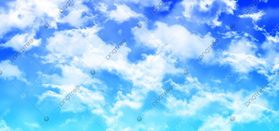 clouds in blue sky background stratosphere shape atmosphere background image for free download https pngtree com freebackground clouds in blue sky background 1200539 html