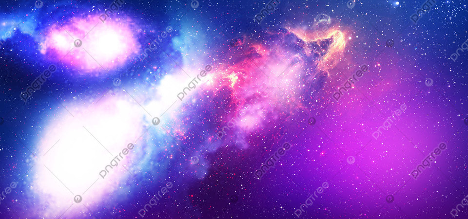 pngtree realistic galaxy space background image 368488