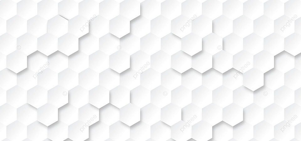 Kertas Abstrak Segi Enam Latar Belakang Putih Cahaya Dan Bayangan Vektor,  Segi Enam, Geometris, Wallpaper Gambar Latar Belakang Untuk Unduhan Gratis