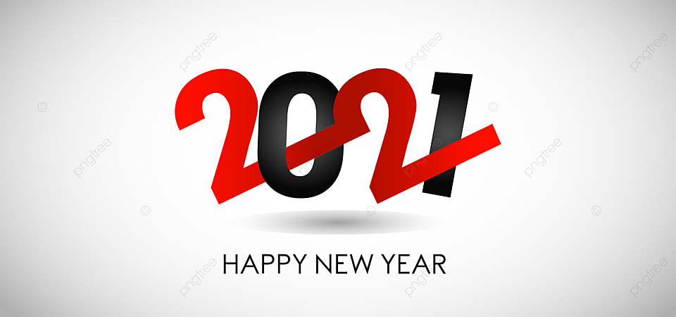 rule happy new year 2021 white background 2021 new year happy new year background background image for free download https pngtree com freebackground rule happy new year 2021 white background 1207724 html