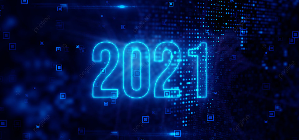 ARTIFICIAL INTELLIGENCE IN 2021: ENDLESS OPPORTUNITIES AND GROWTH
