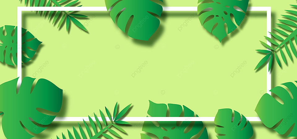 Tropical Leaves Green Forest Background Tropical Leaves Background Background Image For Free Download Check out this fantastic collection of green exotic wallpapers, with 42 green exotic background images for your desktop, phone or tablet. https pngtree com freebackground tropical leaves green forest background 1208186 html