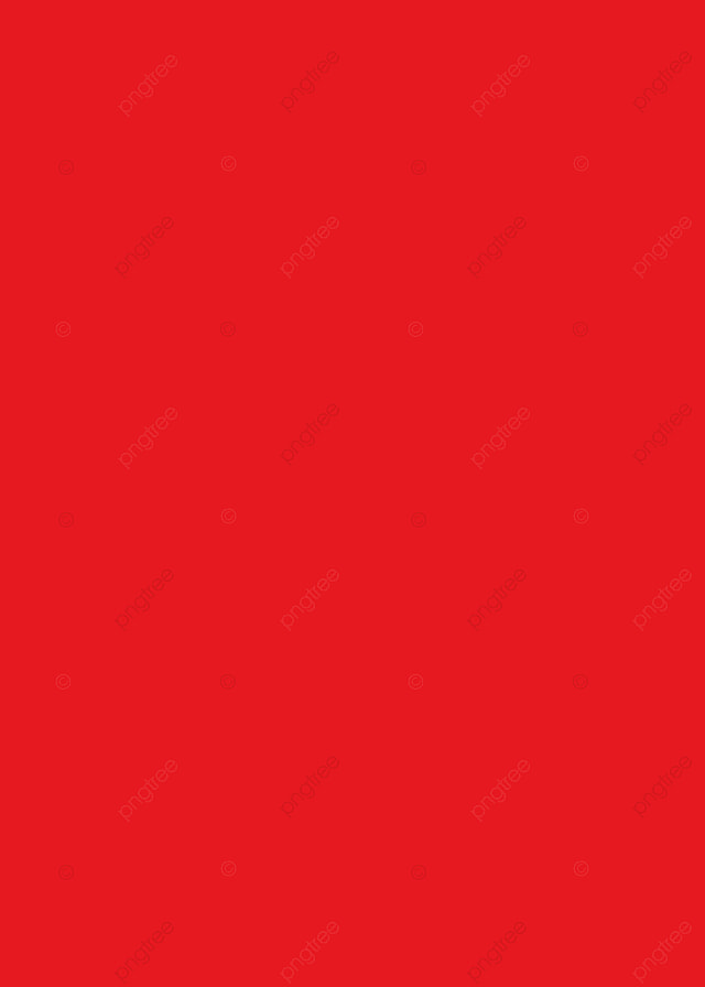 Simple Dark Red Solid Color Wallpaper Solid Color Red Pure Red Background Image For Free Download