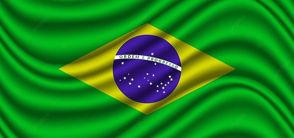 28+ Wallpaper Bendera Brasil Images | All Purporses ...