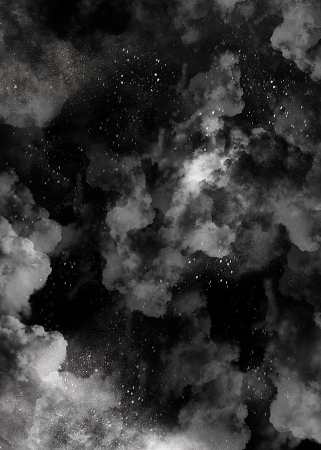 Latar Belakang Asap Abstrak Hitam Putih, Merokok, Bentuk, Semprot Gambar  Latar Belakang Untuk Unduhan Gratis