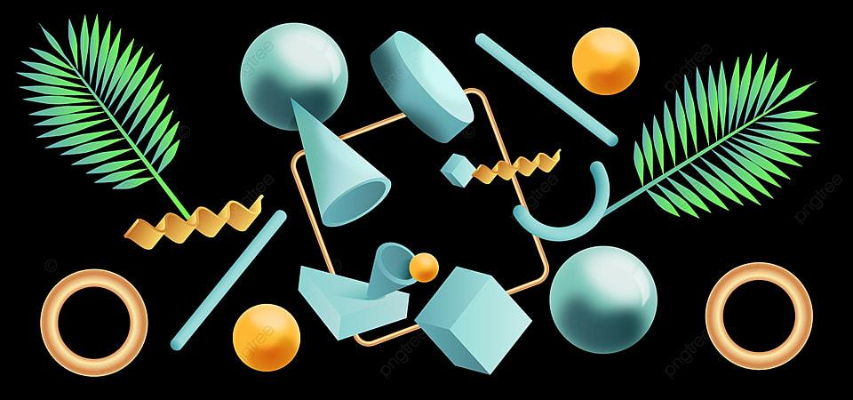 الأشكال الهندسية خلفية ثلاثية الأبعاد الأشكال الهندسية خلفية ثلاثية الأبعاد نبذة مختصرة صورة الخلفية للتحميل مجانا