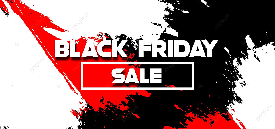Black Friday Sale 2021 New Background Design Black Friday Sale 2021 Background Image For Free Download