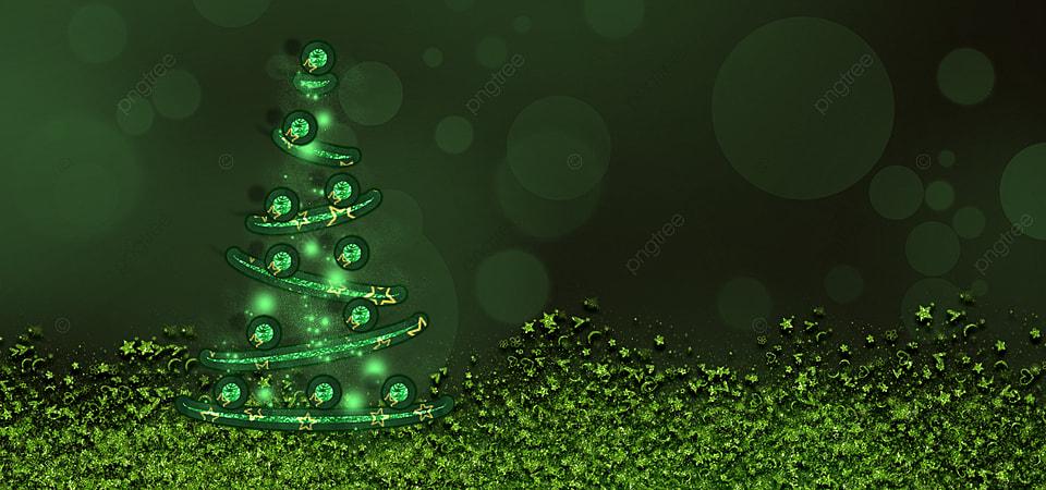 Latar Belakang Glitter Hijau Natal, Hijau, Penuh Warna, Peristiwa Gambar  Latar Belakang Untuk Unduhan Gratis