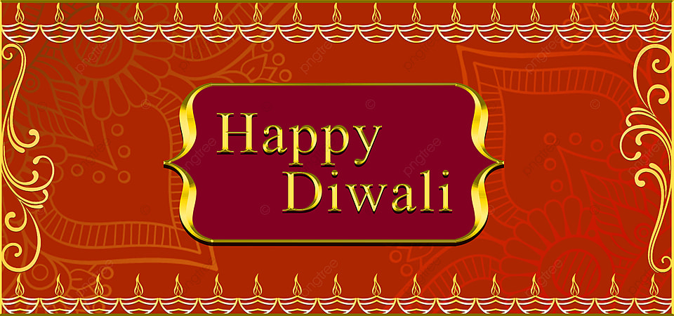 https://png.pngtree.com/thumb_back/fw800/background/20201009/pngtree-happy-diwali-background-design-yellow-image_401200.jpg