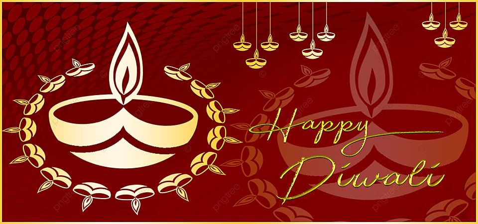 https://png.pngtree.com/thumb_back/fw800/background/20201009/pngtree-happy-diwali-red-with-yellow-diya-image_400939.jpg