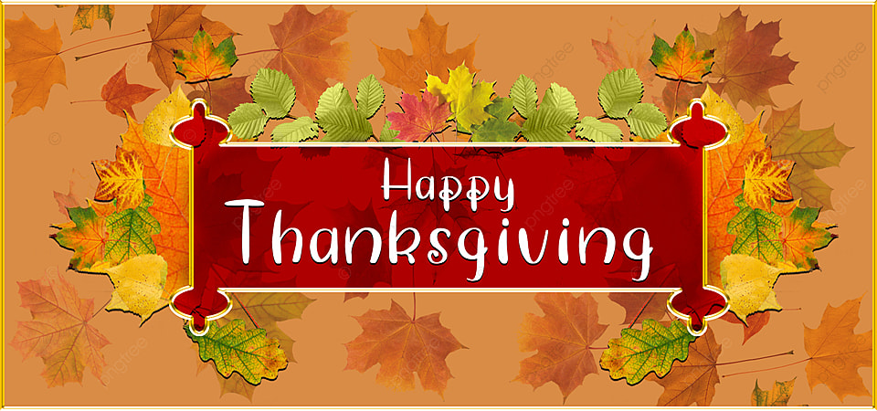 Happy Thanksgiving Autumn Backgrund Image, Autumn ...