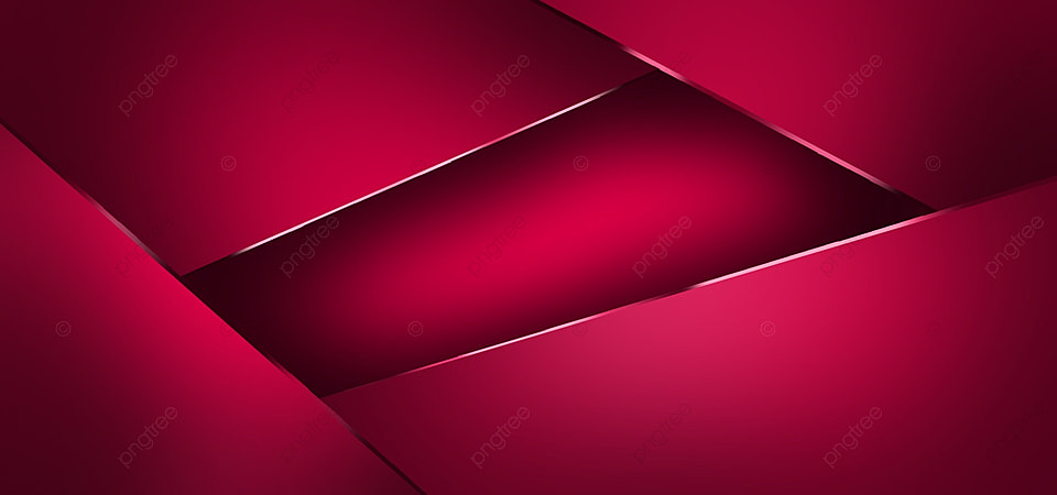 luxury premium red maroon gradient background paper cut 3d look banner modern paper craft gradation background image for free download https pngtree com freebackground luxury premium red maroon gradient background paper cut 3d look banner 1226307 html