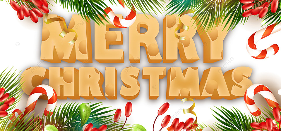 Merry Christmas 2021 Clipart Merry Christmas 2021 Background Design Creative Merry Christmas 2021 Background Background Image For Free Download
