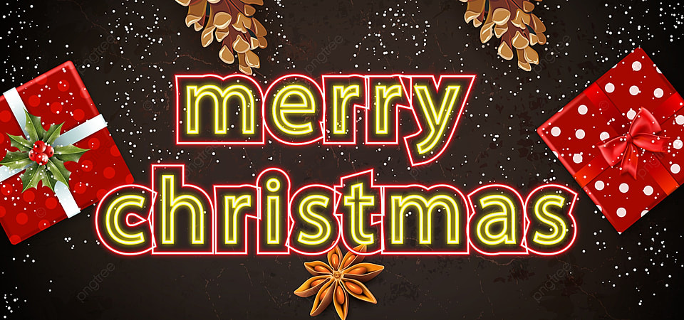2021 Christmas Ebvent Merry Christmas 2021 Background Design Template Christmas Tree Event Holiday Background Image For Free Download