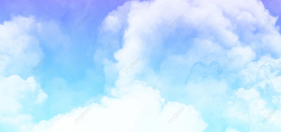 Tekstur Latar Belakang Langit Alam Warna Yang Indah, Cerah, Mendung,  Wallpaper Gambar Latar Belakang Untuk Unduhan Gratis