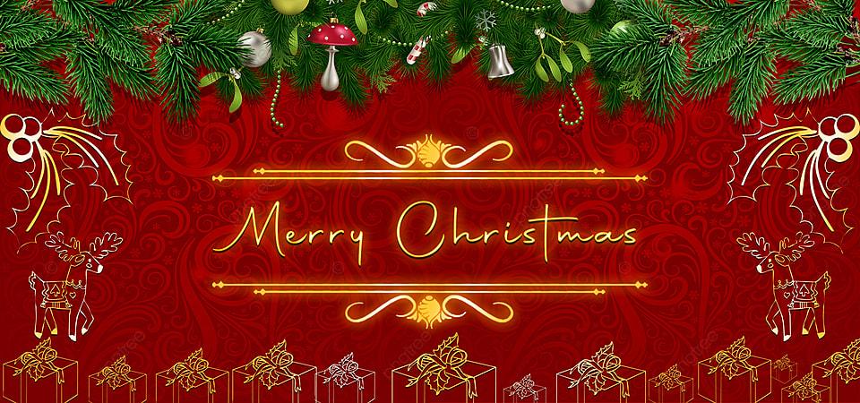 Gambar Gambar Latar 2020 Selamat Hari Natal Selamat Hari Natal Latar Belakang Krismas Gambar Hiasan X Mas Latar Belakang Untuk Muat Turun Percuma