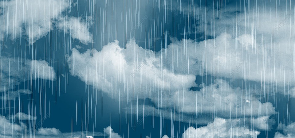 Rainy Sky Background Photos Vectors And Psd Files For Free Download Pngtree
