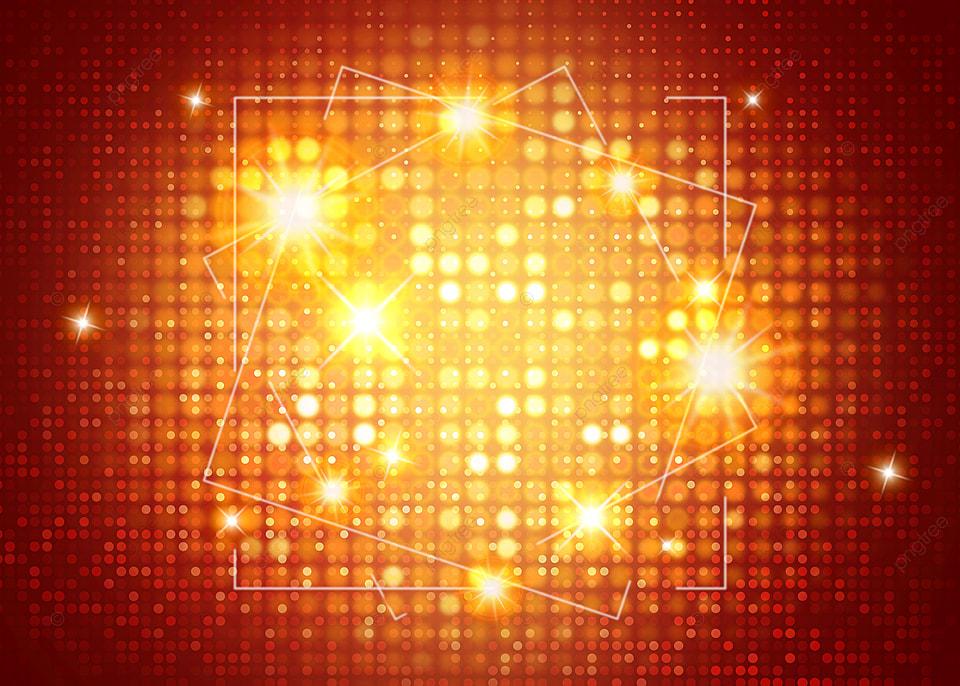 Background Disco Efek Cahaya Efek Cahaya Disko Latar Belakang Gambar Latar Belakang Untuk Unduhan Gratis