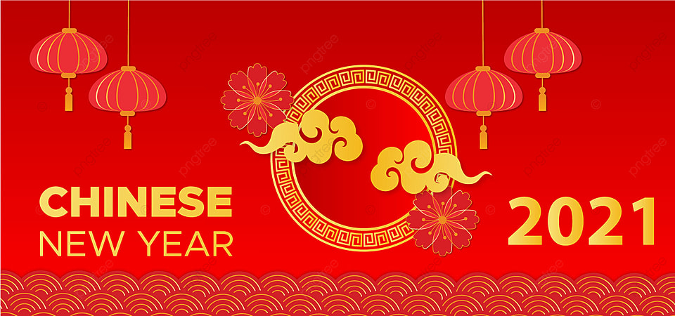 abstract chinese new year 2021 with traditional red greeting card design abstract chinese chinese new year background image for free download https pngtree com freebackground abstract chinese new year 2021 with traditional red greeting card design 1240443 html