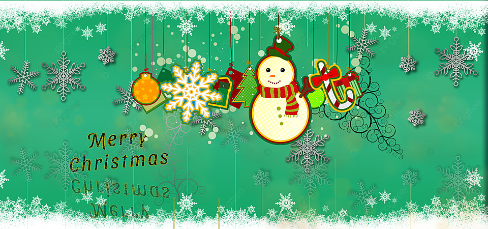 blue colour merry christmas background with hand drawing cartoon christmas hd banner background image for free download https pngtree com freebackground blue colour merry christmas background with hand drawing cartoon 1245393 html