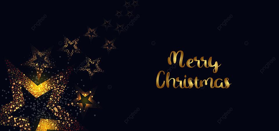 Christmas Star Background Christmas Christmas Card Christmas Carol Background Image For Free Download