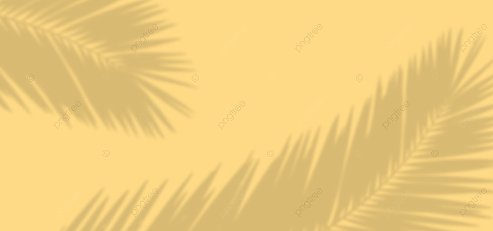 Tropical Leaves Shadow Overlay Yellow Background Background Fram Leaf Background Image For Free Download Leaves overlay illustrations & vectors. https pngtree com freebackground tropical leaves shadow overlay yellow background 1249354 html