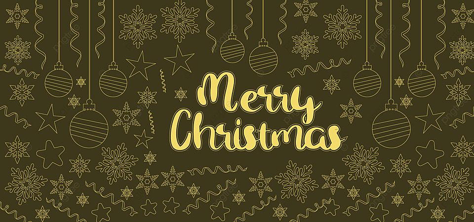 Christmas Simple Background Christmas Christmas Card Christmas Carol Background Image For Free Download