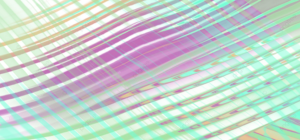 Cross Hologram Background Hologram Abstract Background Background Image For Free Download