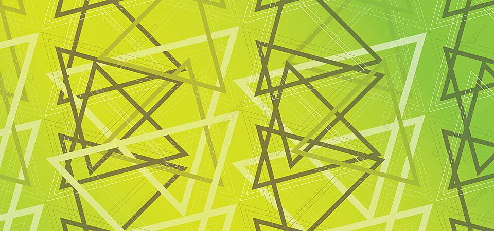 幾何學背景圖片 高清圖庫 海报壁纸素材免費下載 Pngtree
