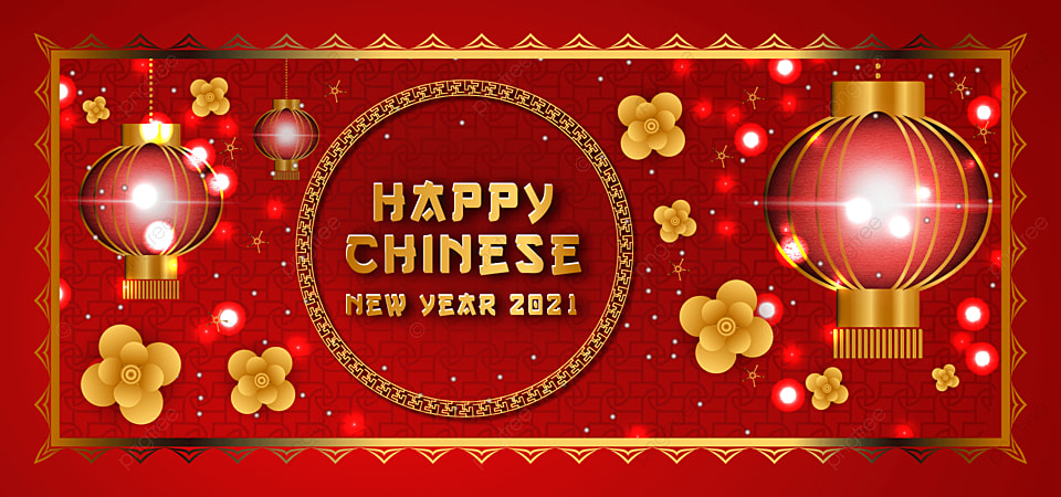 Image result for happy chinese new year 2021
