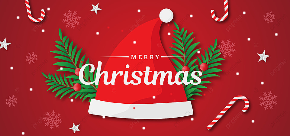 merry christmas background banner with tree snowfalling merry christmas background merry christmas banner snowfalling background image for free download https pngtree com freebackground merry christmas background banner with tree snowfalling 1260160 html