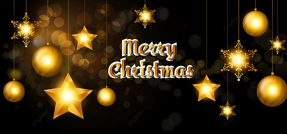 Fond Elegant Et Luxueux Joyeux Noel Premium Joyeux Joyeux Noel Joyeuses Vacances Image De Fond Pour Le Telechargement Gratuit
