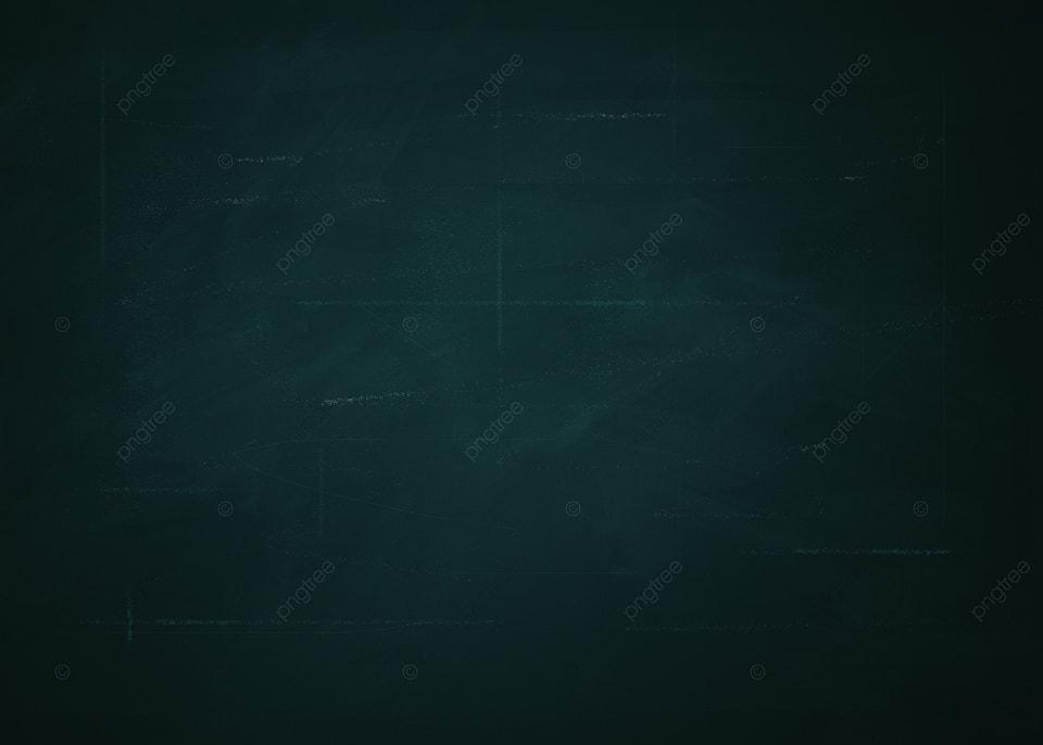 Fond De Tableau Noir D Education Scolaire Classique Vert Fonce Tableau Noir Classique Ancien Tableau Noir Marque De Craie Image De Fond Pour Le Telechargement Gratuit