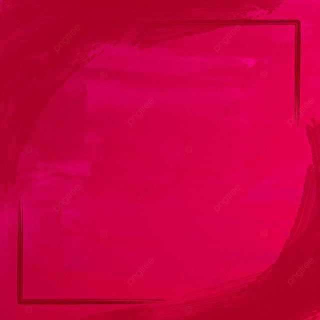 وردي غامق طلاء الماء الخلفية مع ناقل الإطار خلفية ناقلات الوردي نسيج وردي خلفية صورة الخلفية للتحميل مجانا