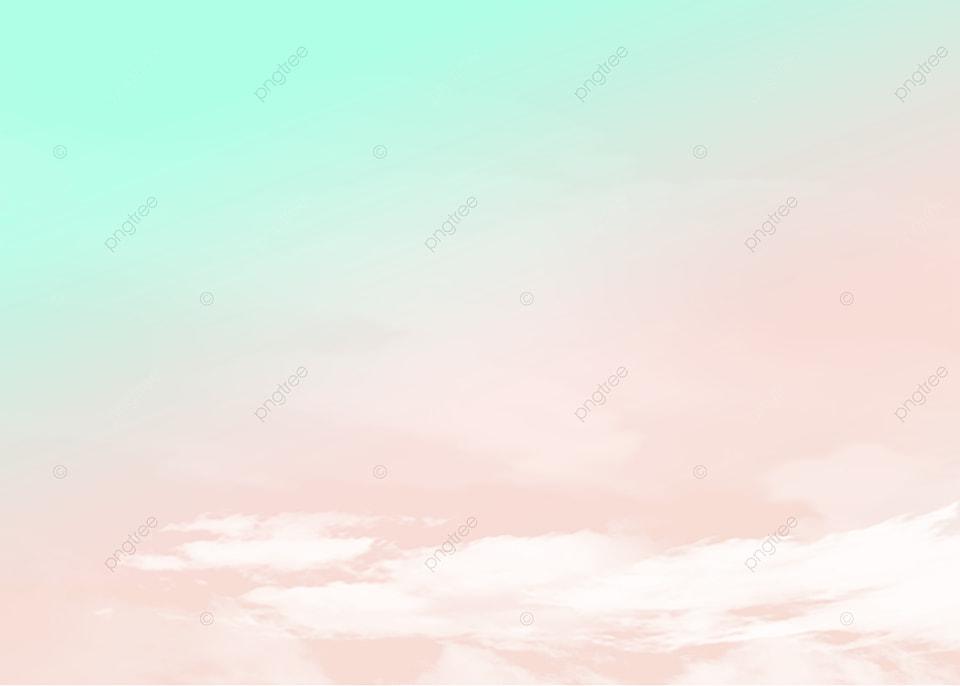Mode Background Warna Gradien, Mode, Warna, Gradien Gambar Latar Belakang  Untuk Unduhan Gratis