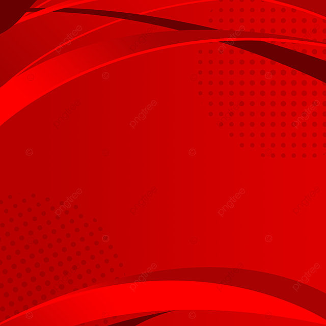 Red Abstract Background Material, Red Abstract Background, Red, Red  Background Background Image For Free Download