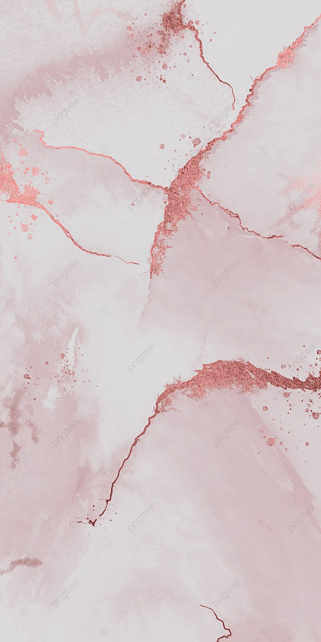 Marble Texture Mobile Phone Wallpaper ...