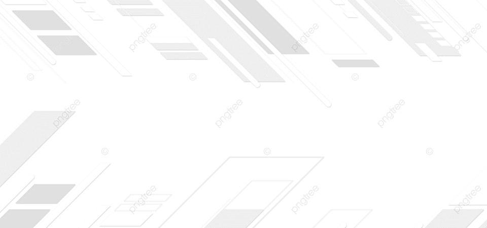 Putih Abstrak Vektor Desain Latar Belakang Web, Abstrak, Latar Belakang  Abstrak Gratis., Latar Belakang Vektor Gambar Latar Belakang Untuk Unduhan  Gratis