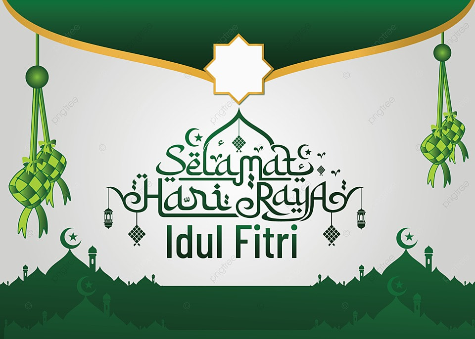 Banner Idul Fitri Background Photos, Vectors And PSD Files For Free  Download | Pngtree